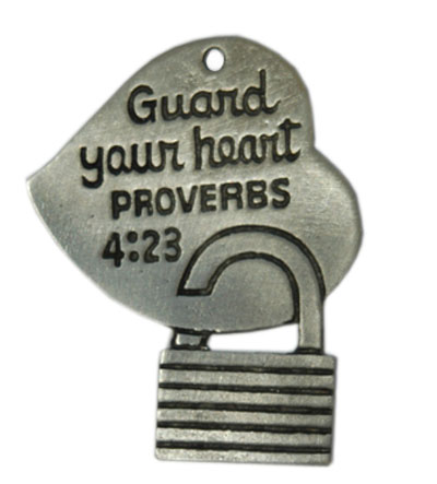guard-my-heart-400