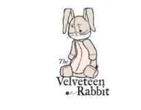 velveteen-rabbit1