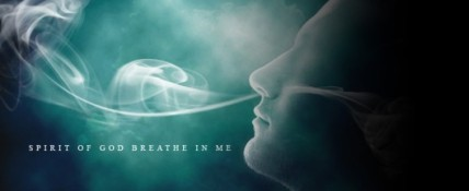 breath-of-God